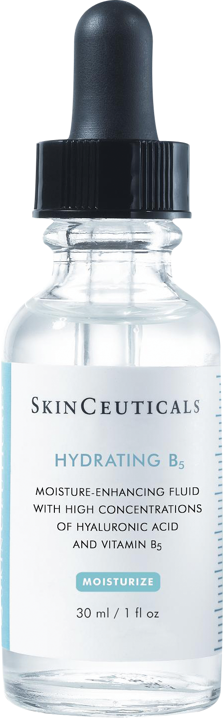 SkinCeuticals Hydrating B5