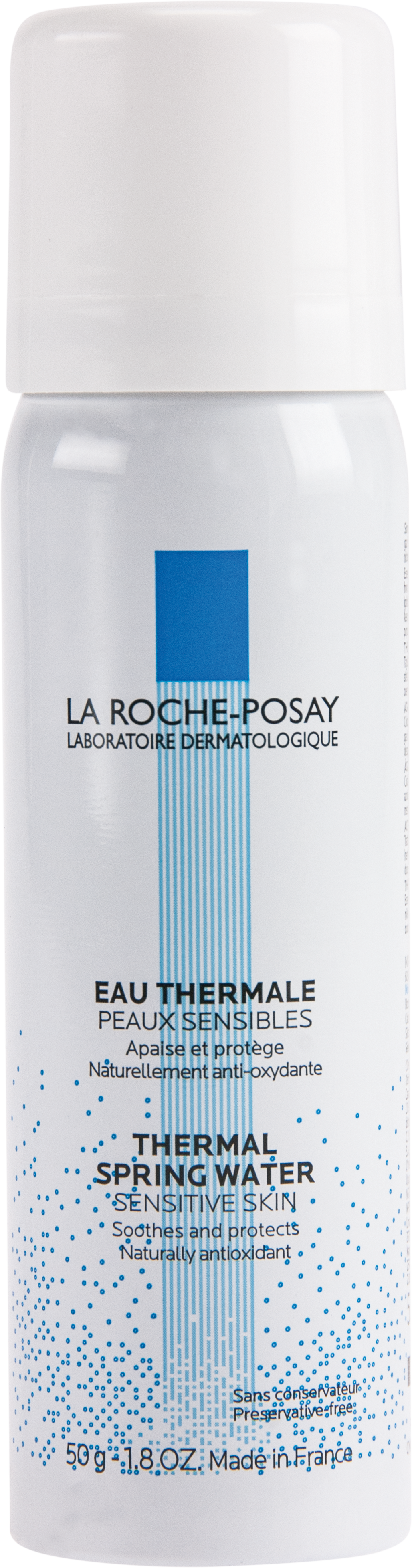 ROCHE POSAY Thermalwasser Spray neu