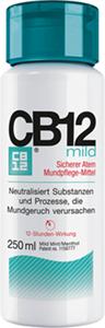 CB12 Mild