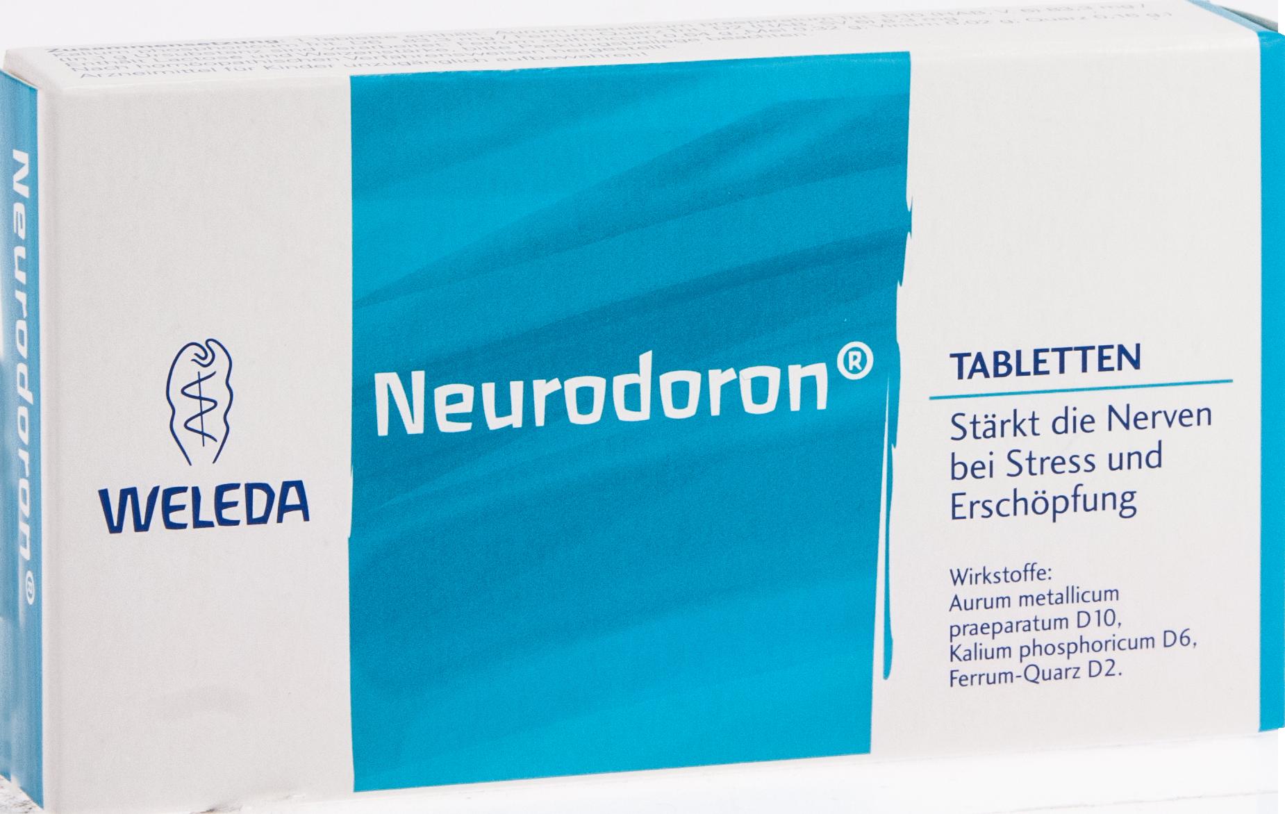 Neurodoron