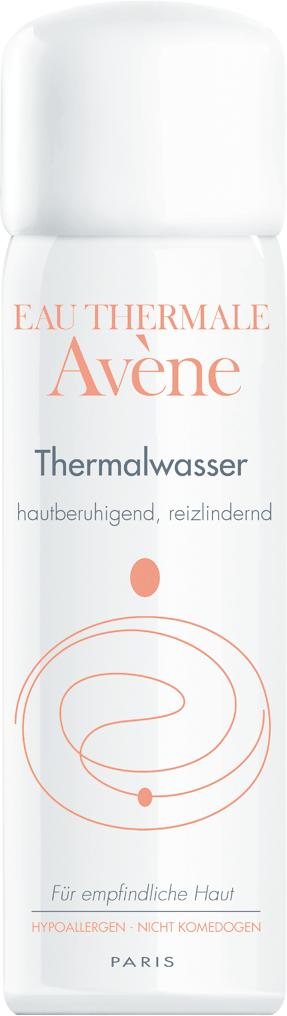 AVENE Thermalwasser Spray