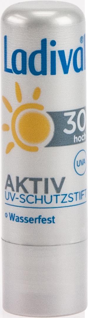 Ladival UV-Schutzstift LSF 30
