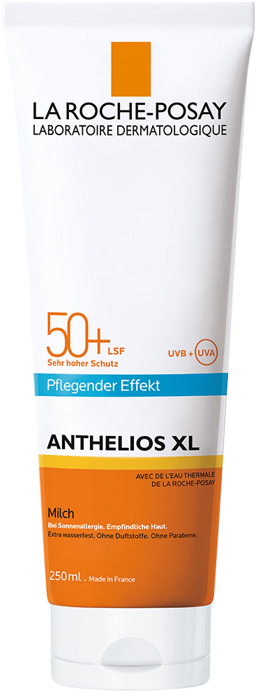 Roche-Posay Anthelios XL Milch LSF50+250ml